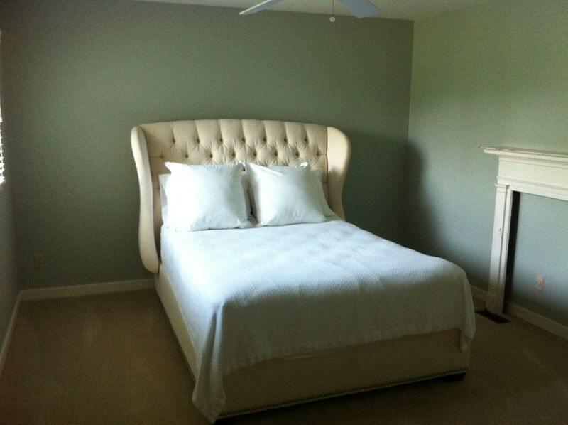 guestbedroom_before