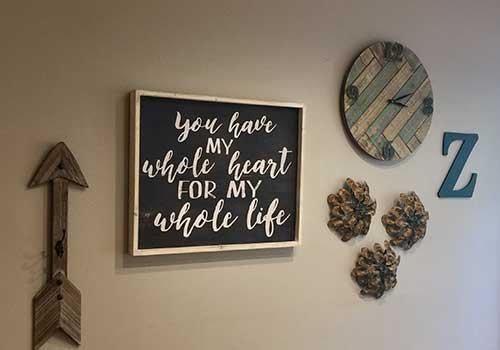 Whole-Heart