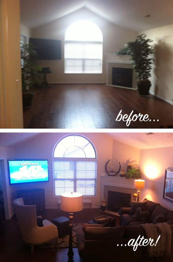 bigwindow_beforeafter