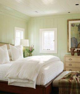 Image: Traditional Home